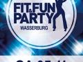 Partyfotos-05.11.16-001
