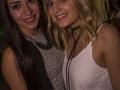 Partyfotos-05.11.16-002
