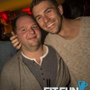 Partyfotos-05.11.16-003