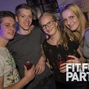Partyfotos-05.11.16-009