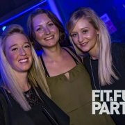Partyfotos-05.11.16-013