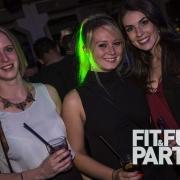 Partyfotos-05.11.16-014