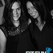 Partyfotos-05.11.16-015