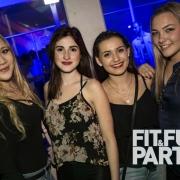 Partyfotos-05.11.16-020