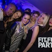 Partyfotos-05.11.16-051