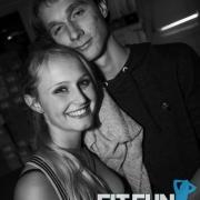 Partyfotos-05.11.16-092