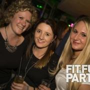 Partyfotos-05.11.16-093