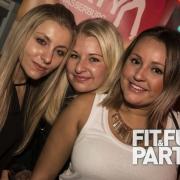 Partyfotos-05.11.16-099