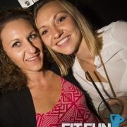 Partyfotos-05.11.16-100
