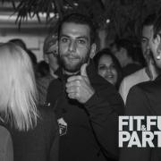 Partyfotos-05.11.16-101
