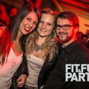 Partyfotos-05.11.16-103