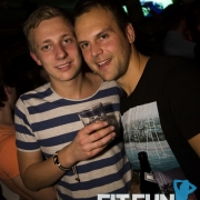 Partyfotos-05.11.16-104