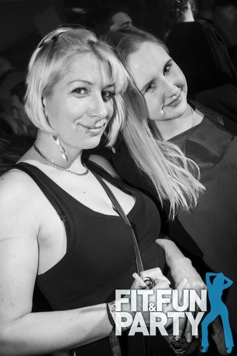 Partyfotos-14.01.17-007