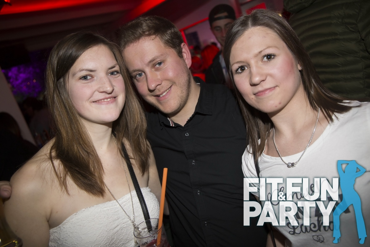 Partyfotos-14.01.17-008