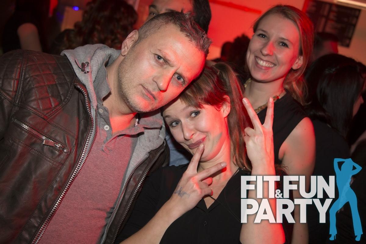 Partyfotos-14.01.17-009