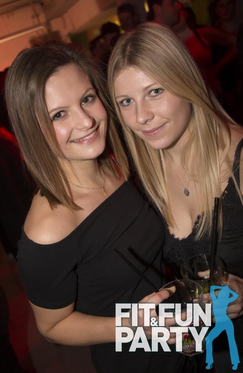 Partyfotos-14.01.17-012