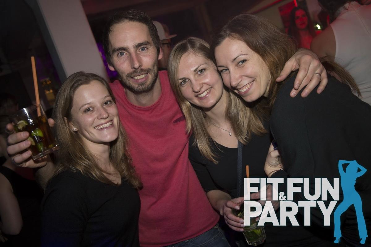 Partyfotos-14.01.17-013