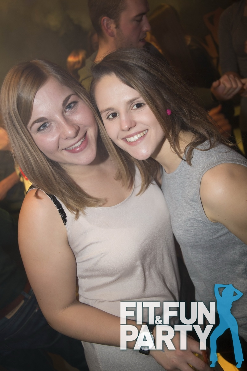 Partyfotos-14.01.17-015