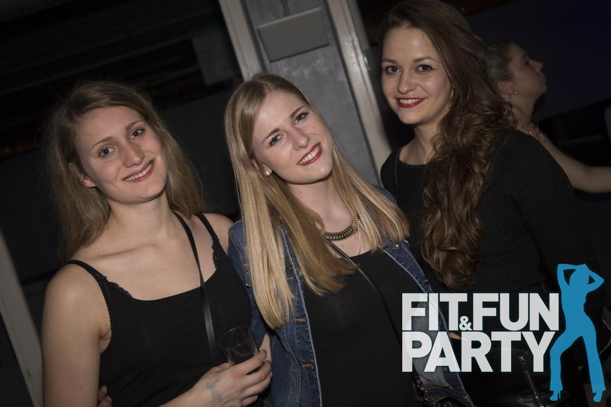 Partyfotos-14.01.17-016