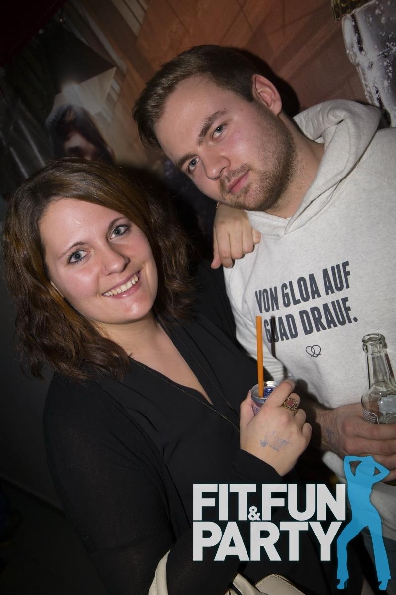 Partyfotos-14.01.17-017
