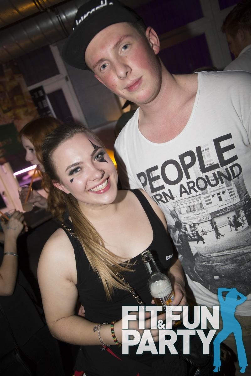 Partyfotos-14.01.17-019