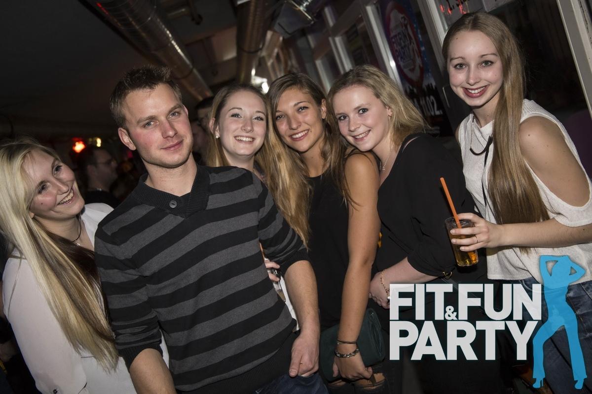 Partyfotos-14.01.17-021