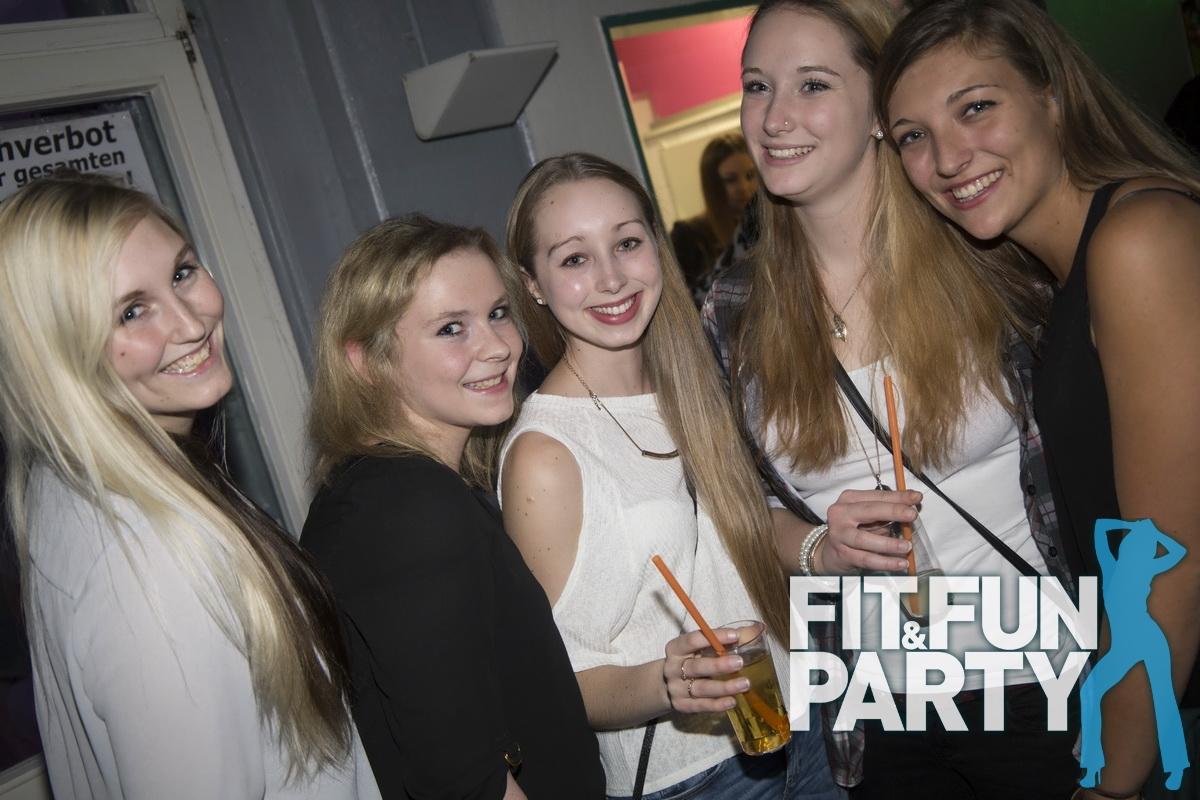 Partyfotos-14.01.17-022