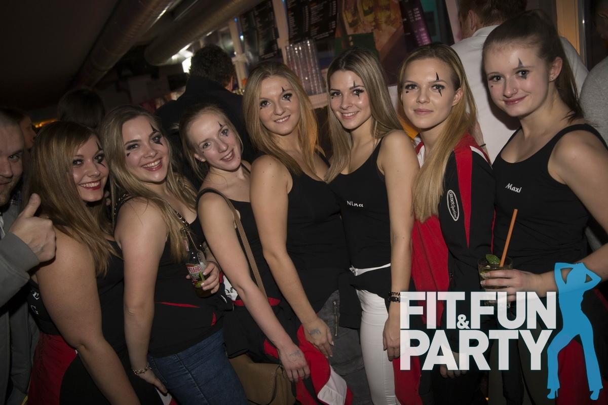 Partyfotos-14.01.17-023