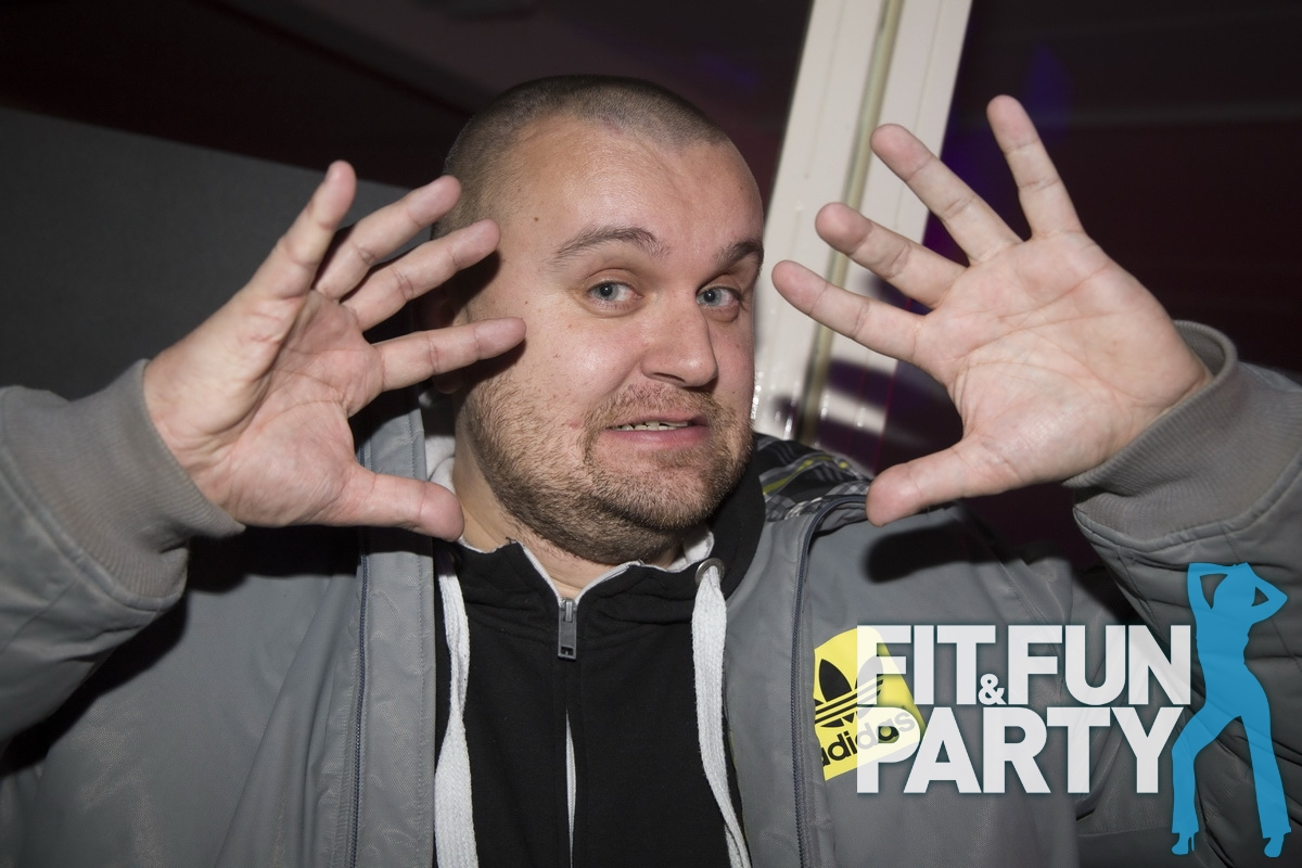 Partyfotos-14.01.17-026