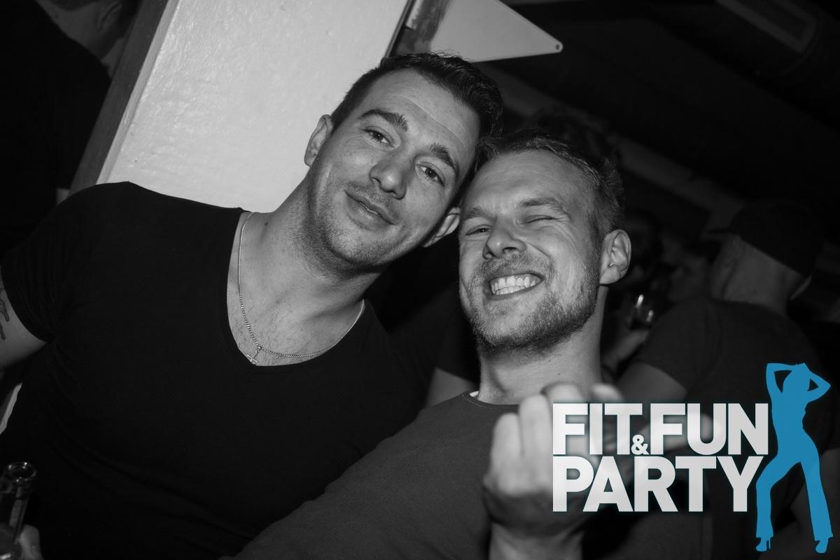 Partyfotos-14.01.17-030