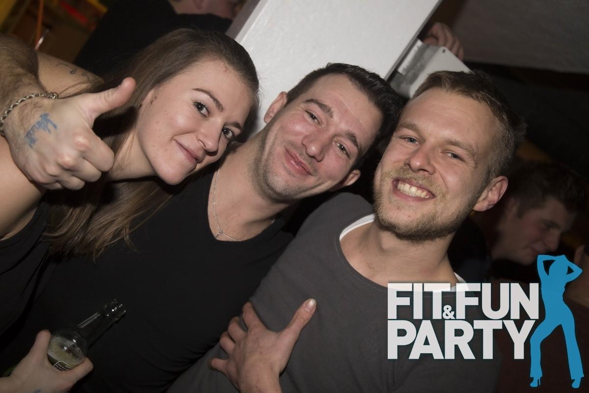 Partyfotos-14.01.17-031