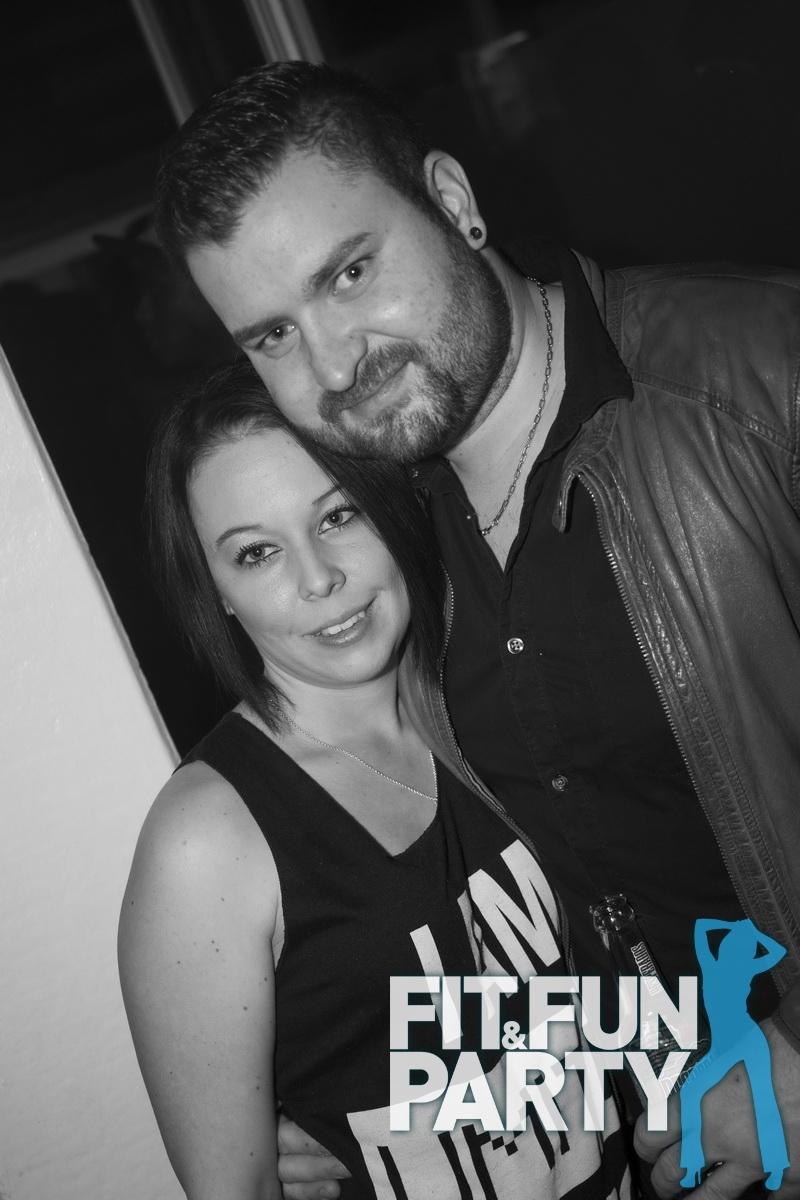 Partyfotos-14.01.17-034