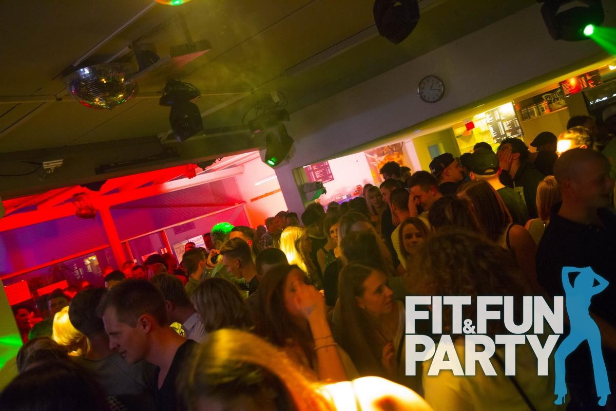 Partyfotos-14.01.17-035