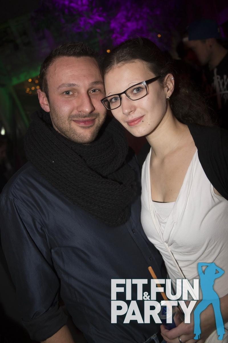 Partyfotos-14.01.17-038