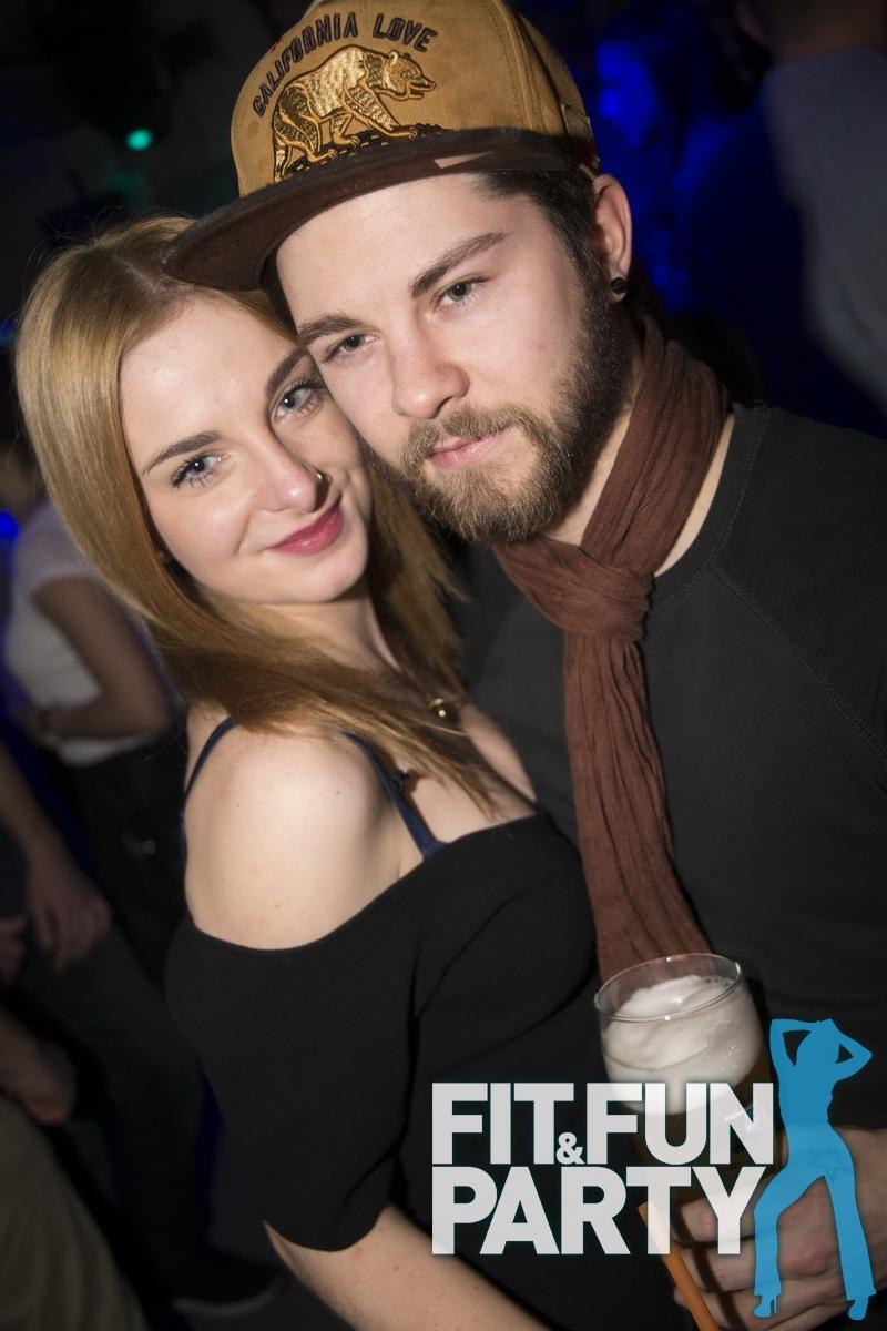 Partyfotos-14.01.17-041