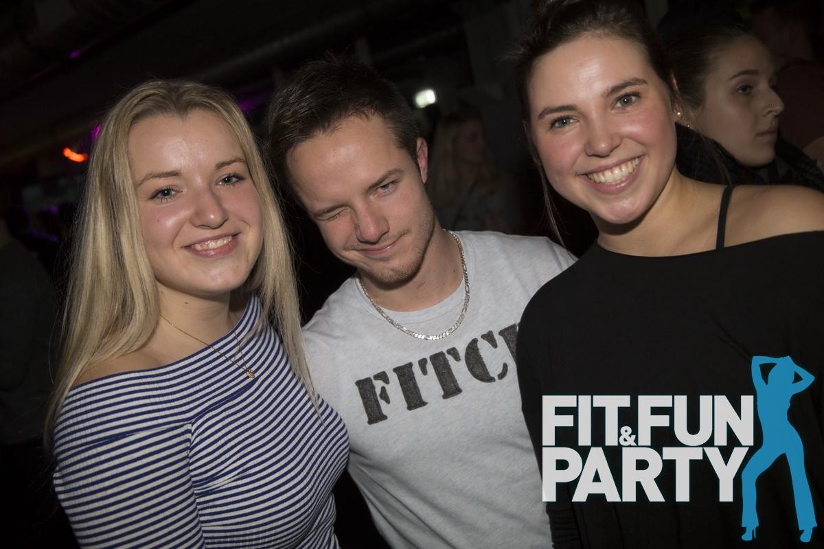 Partyfotos-14.01.17-042
