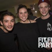 Partyfotos-14.01.17-002