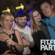 Partyfotos-14.01.17-005