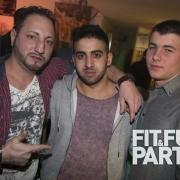 Partyfotos-14.01.17-006
