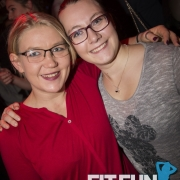 Partyfotos-14.01.17-010