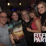 Partyfotos-14.01.17-011