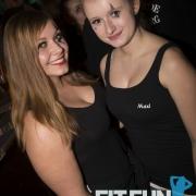 Partyfotos-14.01.17-018