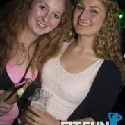 Partyfotos-14.01.17-020
