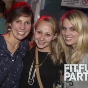 Partyfotos-14.01.17-025