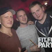 Partyfotos-14.01.17-027