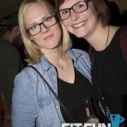 Partyfotos-14.01.17-028