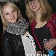 Partyfotos-14.01.17-029
