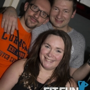 Partyfotos-14.01.17-032