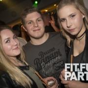 Partyfotos-14.01.17-036