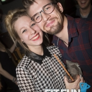 Partyfotos-14.01.17-037